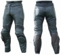 PANTALON CUIR AMM RACING