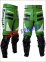 PANTALON REPLICA MOTO GP