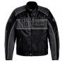 HARLEY DAVIDSON 5251 BLACK