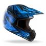 CL-XY FULCRUM BLUE