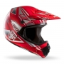 CL-XY FULCRUM RED