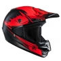 CS-MX ZEALOT RED