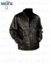 FASHION LEATHER JACKET NX 1134 JK