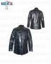 FASHION LEATHER JACKET NX 1129 JK