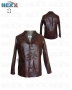 FASHION LEATHER JACKET NX 1127 JK