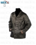 FASHION LEATHER JACKET NX 1138 JK