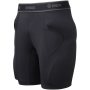 KNOX DEFENDER MTB SHORT