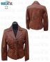 WOMAN FASHION JACKET NX-1111-JK