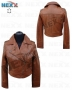 WOMAN FASHION JACKET NX-1112-JK