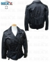 WOMAN FASHION JACKET NX-1113-JK