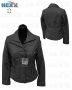 WOMAN FASHION JACKET NX-1114-JK