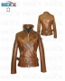 WOMAN FASHION JACKET NX-1104-JK
