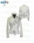 WOMAN FASHION JACKET NX-1105-JK