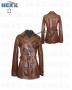 WOMAN FASHION JACKET NX-1101-JK