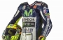 *ROSSI* REPLICA MOVISTAR 2016 5026