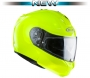 *R-PHA MAX FLUO  MODULABLE
